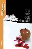 The Cold, Cold Shoulder