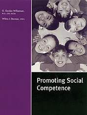 Promoting Social Competence