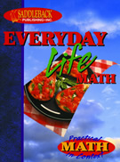 Book 1: Everyday Life Workbook