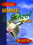 Book 2: Home and School Workbook