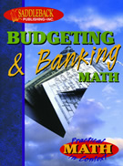 Book 4: Budgeting and Banking Workbook