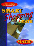Book 5: Smart Shopping Workbook