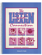 The Listen And Learn Connection