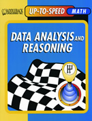 Data Analysis And Reasoning