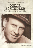 Oskar Schindler: Righteous Gentile