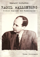 Raoul Wallenberg: Swedish Diplomat And Humanitarian