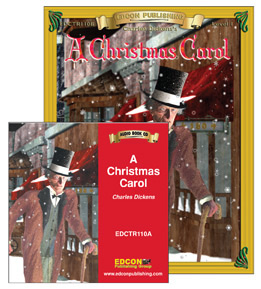 A Christmas Carol - Read-along