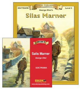 Silas Marner - Read-along