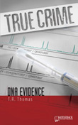 DNA Evidence