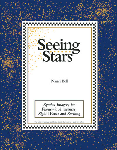 Seeing Stars Program Manual, 2nd Edition