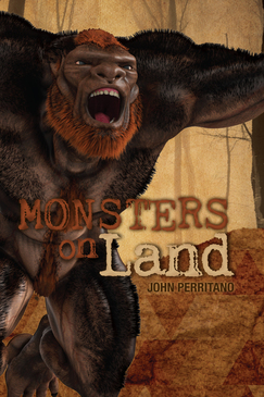 Monsters on Land